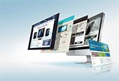 Pembuatan Web Profesional di Manado