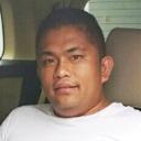 Testimoni Dave Rental Car Manado