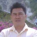 Testimoni Donald Pusung