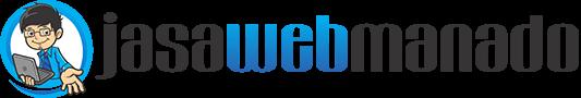 Logo-website-jasa-web-manado.png