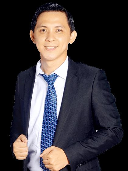 Marco Kontak Web Manado
