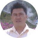 Donal Pusung